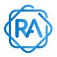 Rosetta Advisor
