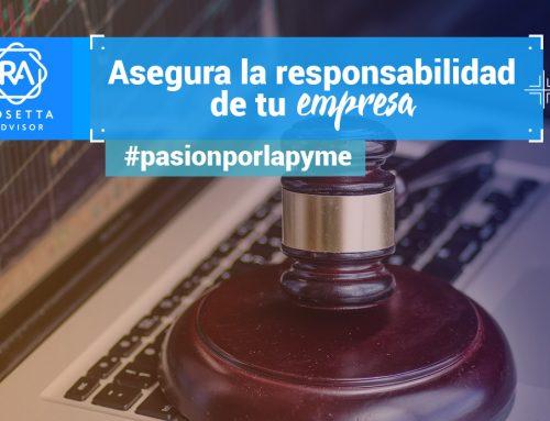 ¿En qué consiste un proceso de Compliance Penal?