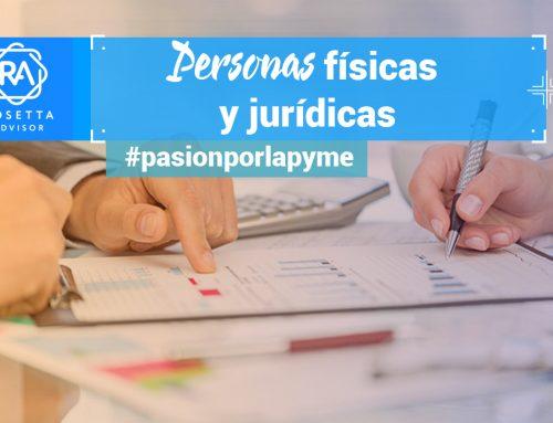 La retención tributaria de administradores: persona física y jurídica
