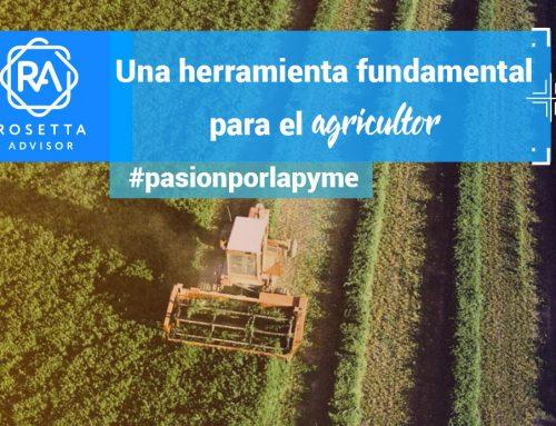 Nuevo Plan de Seguros Agrarios Combinados