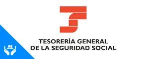 Asesoría Seguridad Social