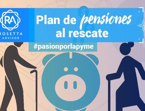 Fiscalidad de los planes de pensiones en caso de fallecimiento