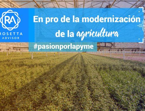Plan Estratégico de España para la PAC post 2020