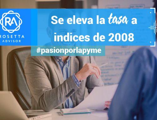 El trabajo a tiempo parcial como indicador económico (1)