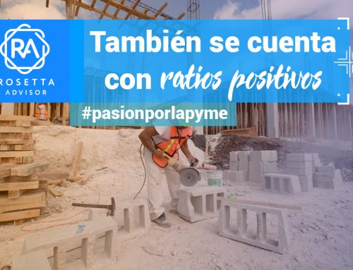 La construcció española ralentiza su crecimiento