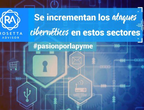 Construcción e inmobiliarias españolas, las que más confían en ciberseguros