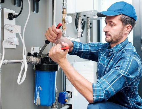 Nuevas medidas para las empresas instaladoras ante el estado de alarma, por AGREMIA