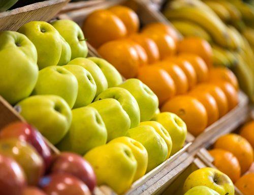 El BOE publica hoy el Real Decreto-Ley 5/2020 de medidas urgentes en materia de agricultura y alimentación