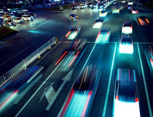 El Ministerio del Interior aclara los vehículos que podrán circular en caso de cierre de las carreteras