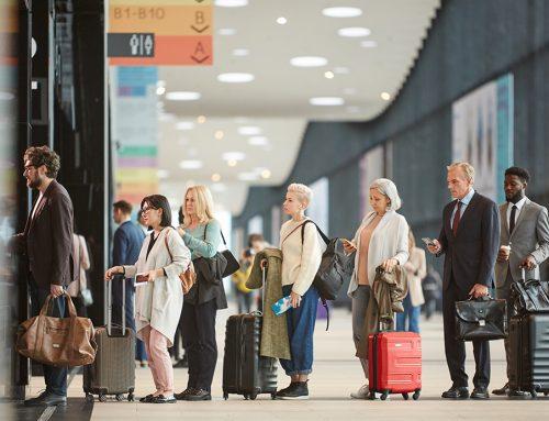 La Agencia Tributaria se compromete con los agentes de aduanas a agilizar las devoluciones del IVA