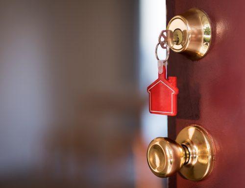 ¿Cómo afecta las ayudas del alquiler a inquilino y propietario?