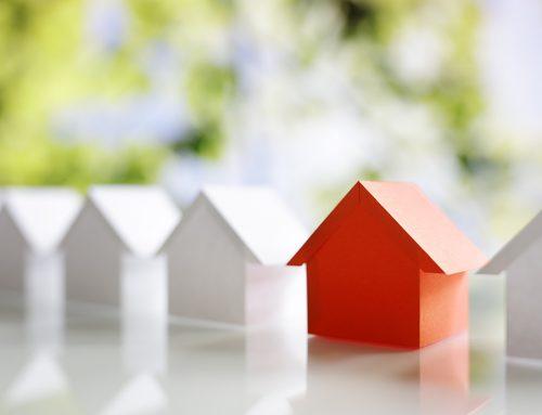 El sector inmobiliario da por perdida la compraventa de viviendas en 2020