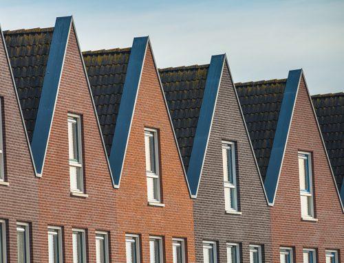 La crisis tendrá escaso impacto sobre el valor de las propiedades inmobiliarias