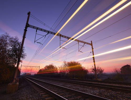 Renfe restablece el servicio habitual de Cercanías a partir del 11 de mayo