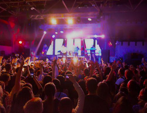 Coronavirus: Como será la apertura de discotecas y salas de fiesta en la fase 3 de la desescalada