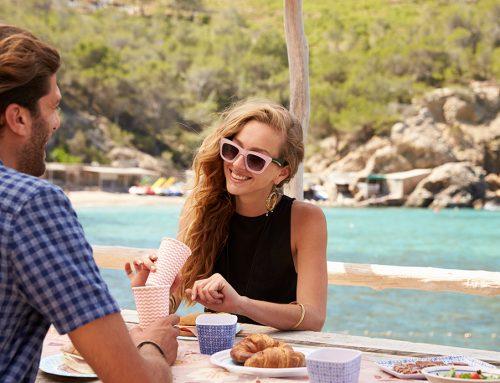 El lunes llegan los primeros turistas alemanes a Baleares