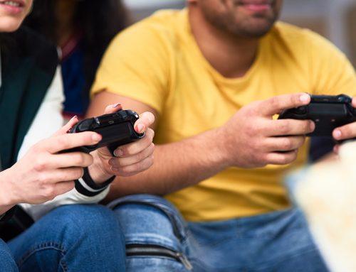 La presentación de PS5 será el 11 de junio