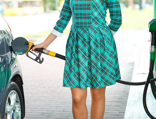 El poder del hidrógeno verde