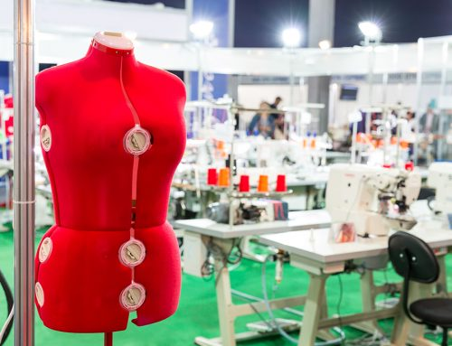 La nueva propuesta de la compañía textil Iebosa