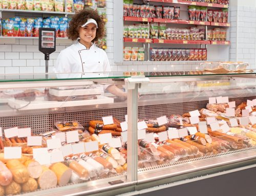 La desescalada le pasa factura a Mercadona, que pierde cuota, y Lidl ya adelanta a Dia como tercera cadena en España