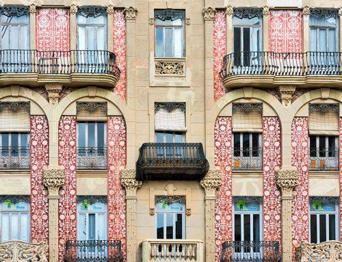 El coronavirus hunde las golden visa por inversión en viviendas
