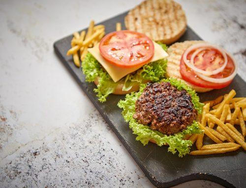 Burger King cierra restaurantes urbanos tras el impago de los alquileres por el covid