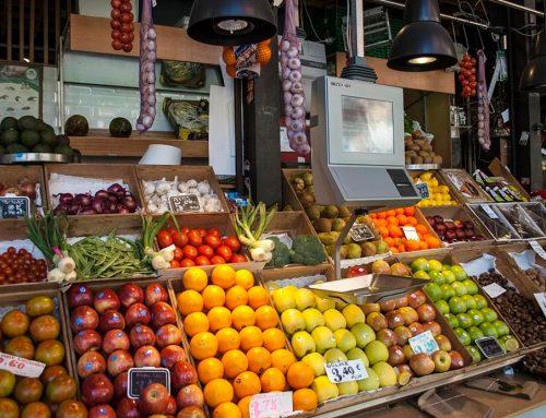 Cerrojazo al pequeño comercio en Madrid: echan el cierre definitivo unos 20 negocios de las Salesas, el barrio de moda