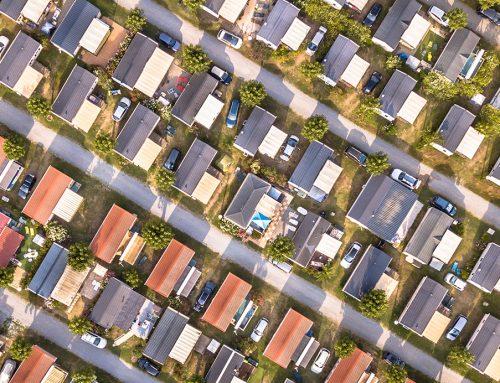 La receta de los empresarios para la vivienda: IVA del 4% en la compra y 2 millones de casas más en alquiler