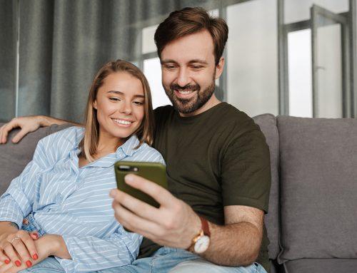 El 'regalo envenenado' de las 'apps' de comida a domicilio: «Sus comisiones te ahogan»